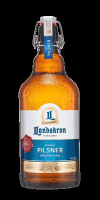 LKB-Packshot-2L-Pilsner