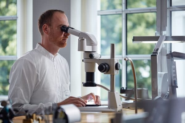 ALS_414_031_assembly_M01_Mikroskop_V1-1