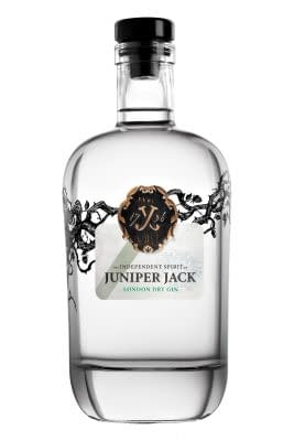 Juniper_Jack_London_Dry_Gin_Frontale