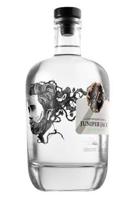 Juniper_Jack_London_Dry_Gin_Perspektive