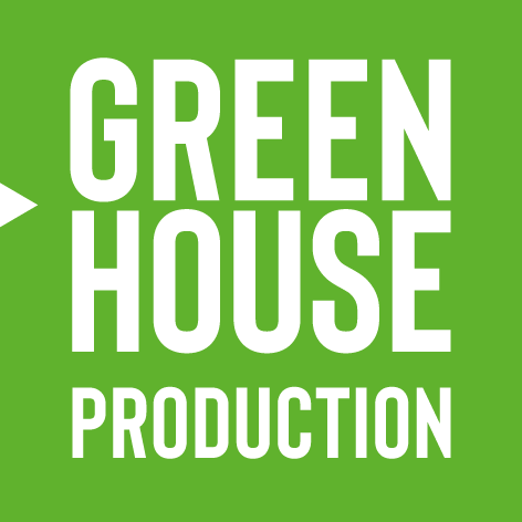 Greenhouse Production
