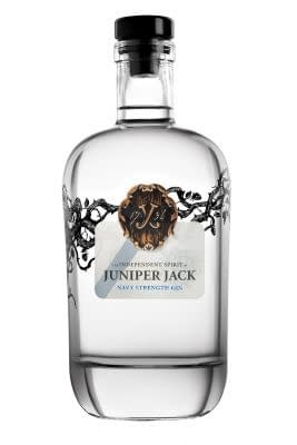 Juniper_Jack_Navy_Strenght_Gin_Frontale