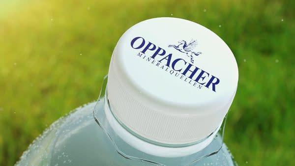 OPPACHER_Wetter_TR_01