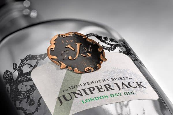 Juniper_Jack_London_Dry_Gin_Beauty