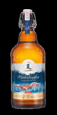 LKB-Packshot-2L-Winterhopfen