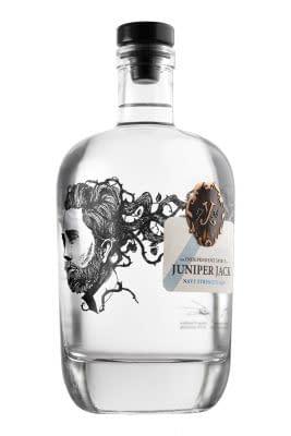 Juniper_Jack_Navy_Strenght_Gin_Perspektive